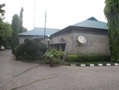 Sokoto Guest Inn image