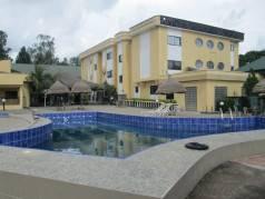 Lamonde Hotel image