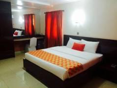 Lekki Waterside Hotel image