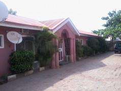 Tomaso king Palace Guest House image