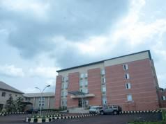 Dannic Hotels Enugu image