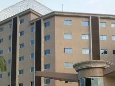 BARCELONA HOTELS, ABUJA image