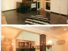 Vicmike villa Hotel image