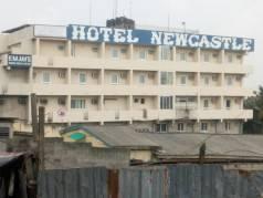 Hotel Newcastle image
