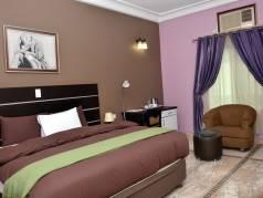 Coronia Hotel image