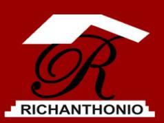 Richantonio Hotel image