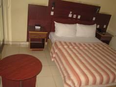 Hotel Jovina image