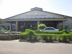 Shukura Coral Hotel image