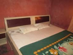 Luna Castle Hotels image