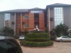 HSB Hotel  image