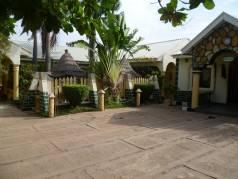 M-Sha Guest Inn image