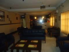 Peridot Hotel  image
