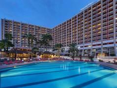 Transcorp Hilton Abuja image