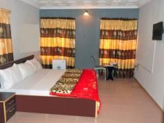 Hotel De Carel image