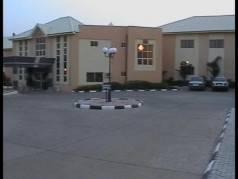 City King Hotel  image