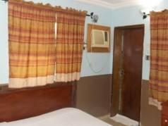 Vinotel Hotel image