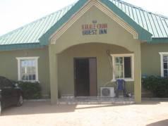Kakale Crown Guest Inn image