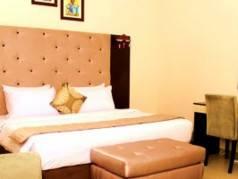 Sage Hotel image