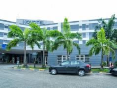 Novotel Port Harcourt image