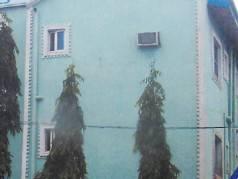 Lekki Central Hotel image