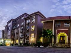 3J's Hotels image