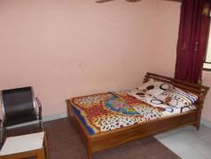Rexona Hotel image