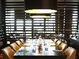 Oldbarn Resort image