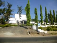 Grange Hill Abuja image