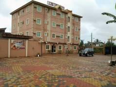 Keviz Hotel image