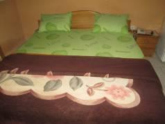 Sandaco Motel image
