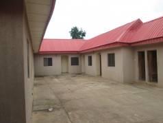 Chenkibou Lodge image