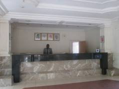 Awalah Hotels  image