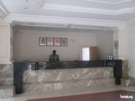 Awalah Hotels