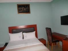 Kia and Testimony Hotel image