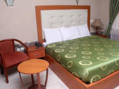 Silver Grandeur Hotel image