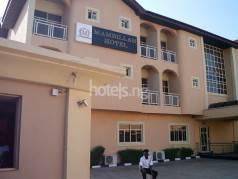 Mambillah Hotel image