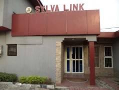 Sylva Link Hotel Limted  image