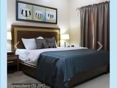 The Nest Hotel, Ogbomosho image