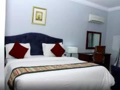 Bilton Continental Hotels image