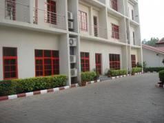 Dankani Guest Palace Hotel image