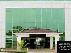 AES Luxury Apartments image