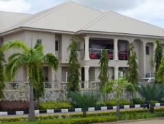 La Don Hotels image