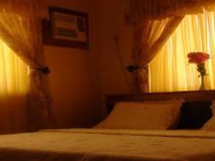 Doo Palace Hotel image