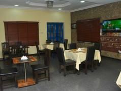 Atican Beach Resort Hotel image