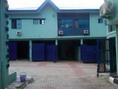 Badala Hotels image