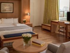 Eko Hotel  image