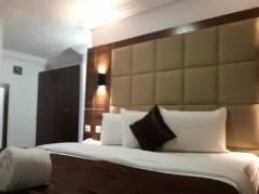 Presken Hotel @ G.R.A, Ikeja image