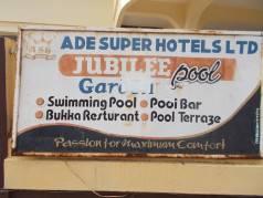 Ade Super hotel Ondo image