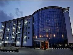 BON Hotel Delta (Formerly Protea Hotel Ekpan) image