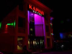 Kapino Suite image
